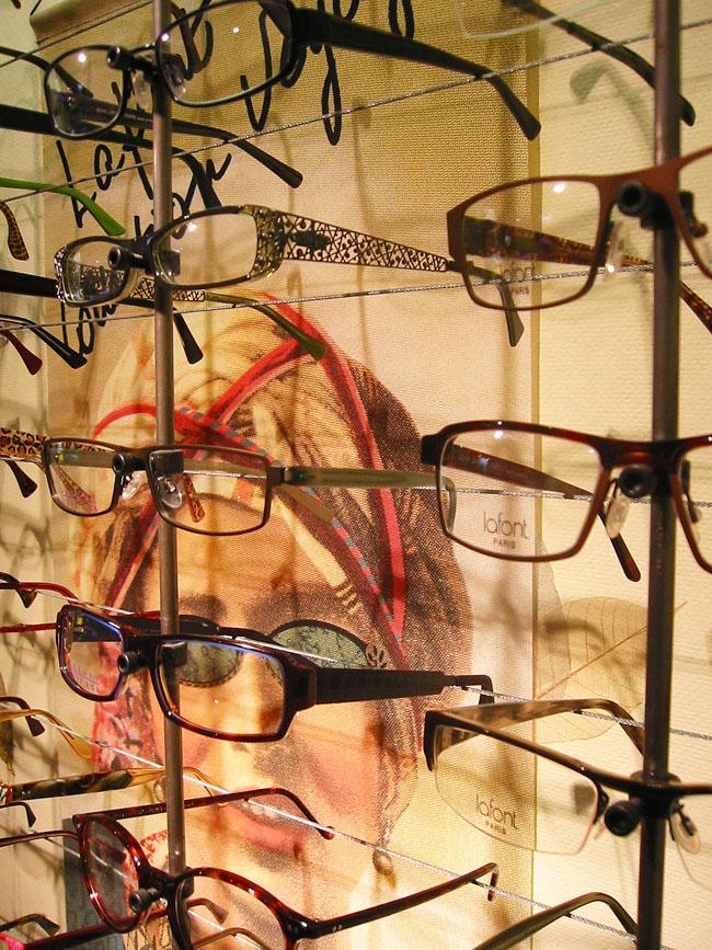 More Lafont Eyewear