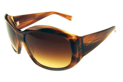 Oliver Peoples Vanadis Sunglasses