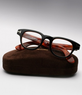 Tom Ford TF 5116 Eyeglasses