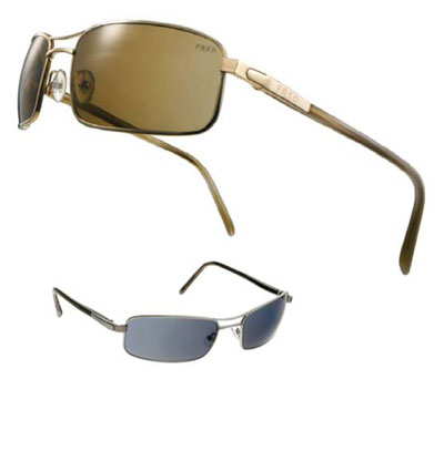 FRED Borneo Sunglasses