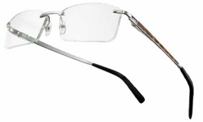 FRED Jamaique Eyeglasses