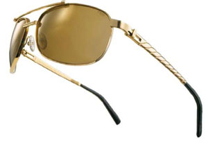 FRED Lunettes 20th Anniversary Special Edition Sunglasses
