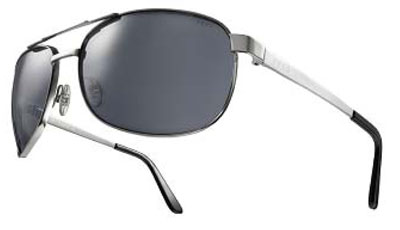 FRED Sicile Men's Sunglasses