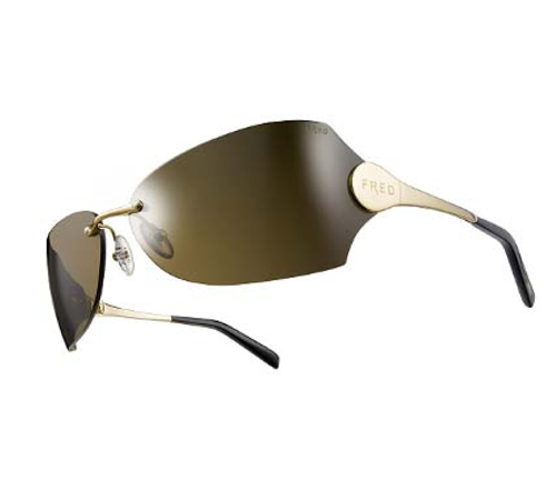 FRED Ste. Helene Sunglasses