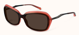 Badgley Mischka Marilyn Sunglasses