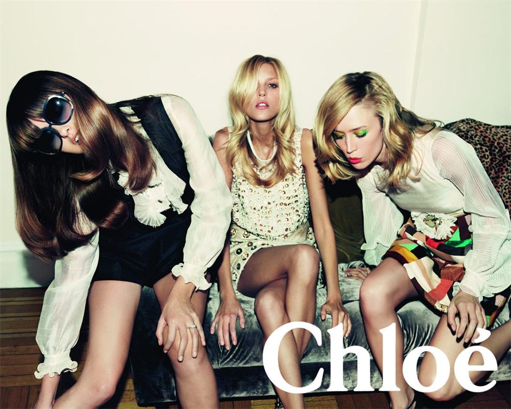 Chloe-Spring-Ad-2