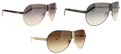 Tod's Sunglasses and Tod's Eyewear