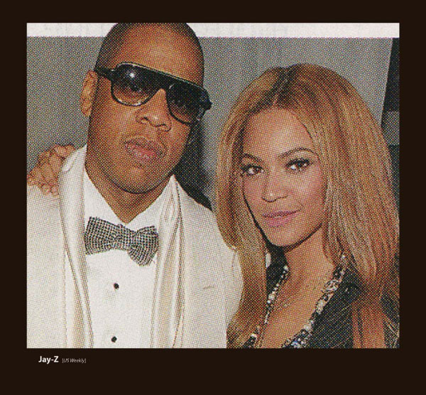 Jay Z in Sama Sunglasses