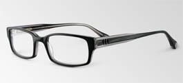 Loree Rodkin Chace Eyeglasses