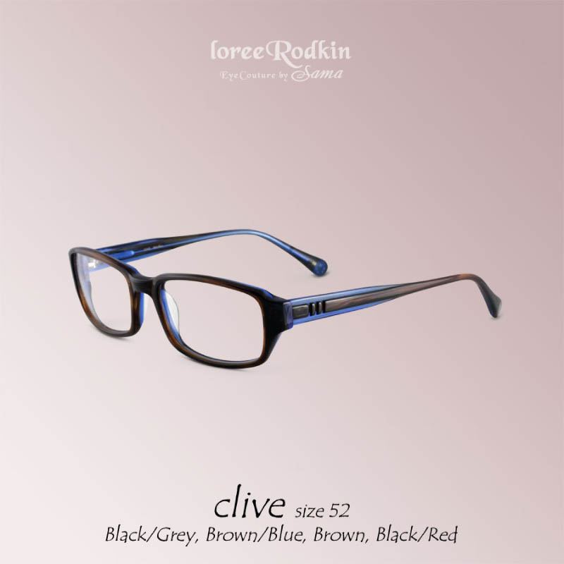 Loree Rodkin Sunglasses  loree rodkin eyeglasses