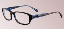 Loree Rodkin Clive Eyeglasses
