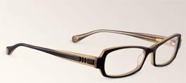 Loree Rodkin Isla Eyeglasses