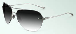 Loree Rodkin Owen Sunglasses