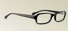 Loree Rodkin Robert Eyeglasses