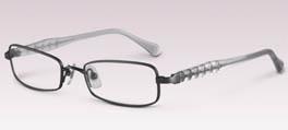 Loree Rodkin Rosanna Eyeglasses