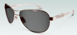 Loree Rodkin Tyler Sunglasses