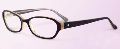 Sama Carmen Eyeglasses