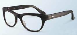 Sama D.C. Eyeglasses