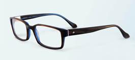 Sama Dante Eyeglasses