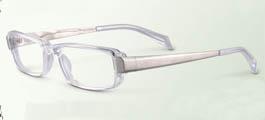 Sama Deco 3 Eyeglasses