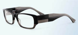 Sama Direttore Eyeglasses