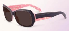 Sama Femme Sunglasses