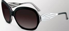 Sama Gossip Sunglasses