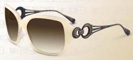 Sama Meret Sunglasses