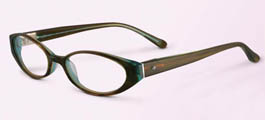 Sama Mia Eyeglasses