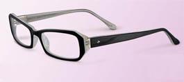 Sama Taylor Eyeglasses
