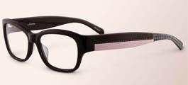 Sama Tribeca Eyeglasses