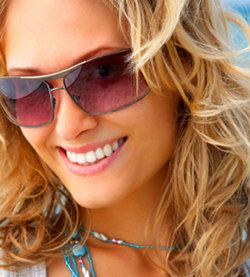 If You Have VSP Vision and Have Had Lasik, You May Qualify for a Non-Prescription Sunglass Benefit