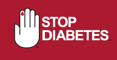 Stop Diabetes: VSP Rolls Out Expanded Diabetes Benefits for VSP Members