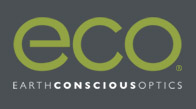 Modo ECO Eyewear: Earth Conscious Optics