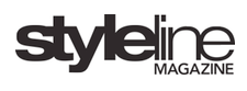 StyleLine Logo: StyleLine is Sponsoring the