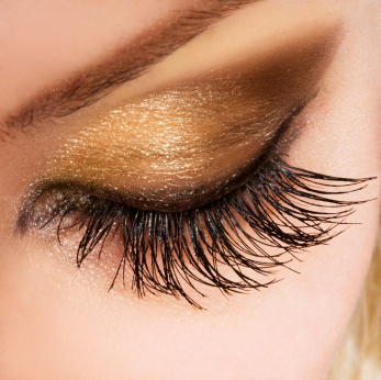 Eyelash Growth Serums Promise Great Results: But What Are the Side-Effects?
