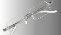 Sarah Palin s Glasses by Kazuo Kawasaki Available ...
